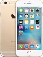 Apple iPhone 6s Plus Gold, IMEI network carrier check report
